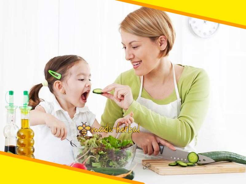 Cara-alami-tingkatkan-nafsu-makan-anak