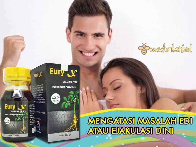 manfaat-madu-eury-x-dengan-kandungan-alami-dan-cara-minum