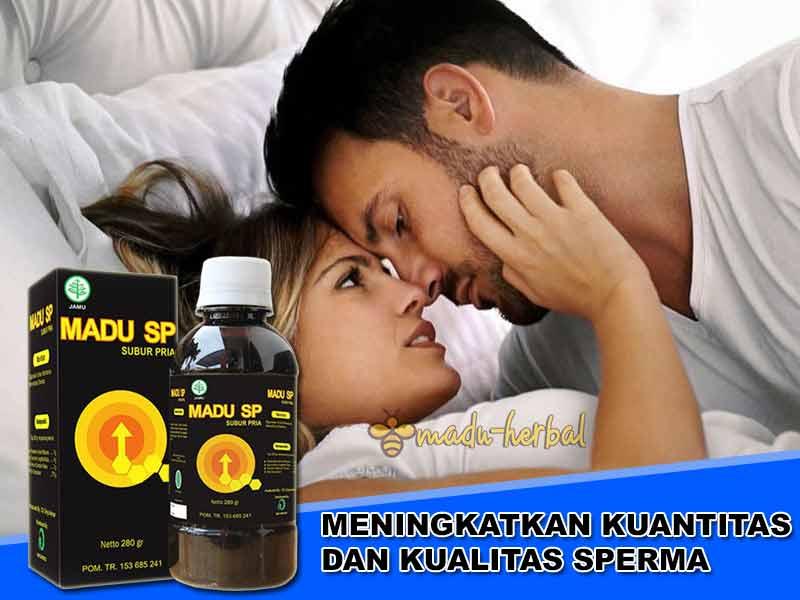 manfaat-madu-sp-penyubur-pria-tanpa-efek-samping-dan-cara-minum