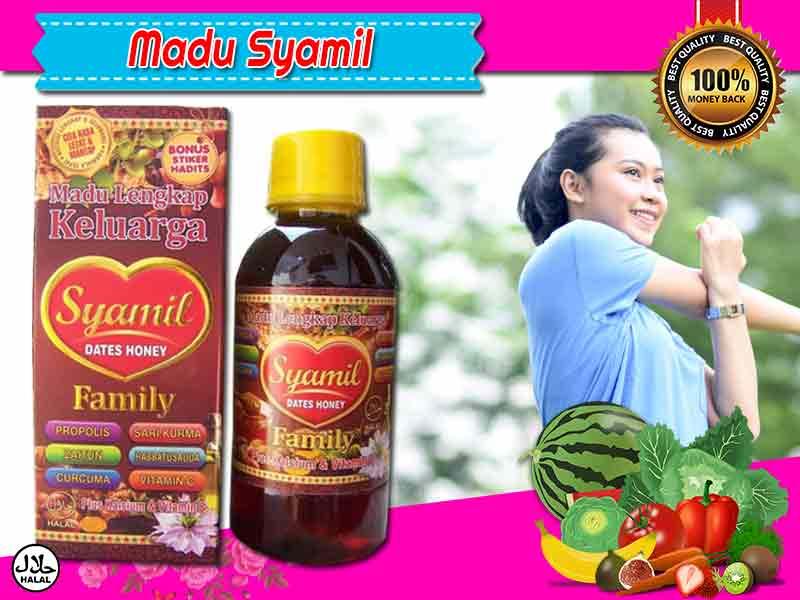 review-madu-syamil-asli-untuk-kesehatan