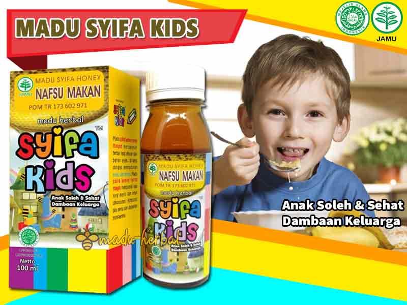 review-madu-syifa-kids-nafsu-makan-asli-untuk-anak