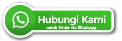 order-WA-Madu-Herbal