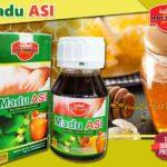 review-madu-asi-ath-thoifah-asli