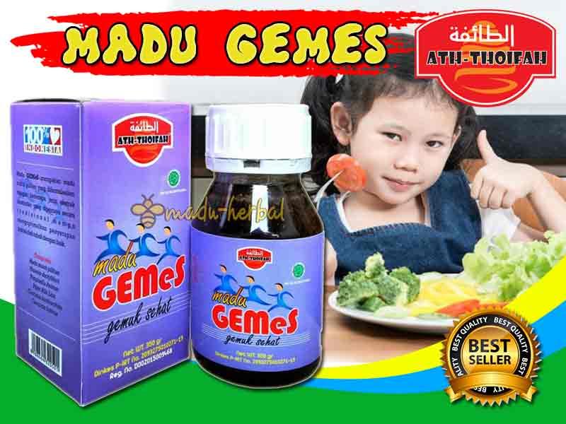 review-madu-gemas-al-mabruroh-asli