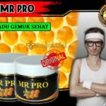 review-mr-pro-hwi-penggemuk-badan-asli