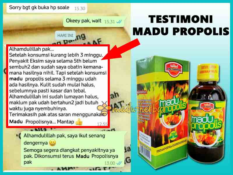 testimoni-madu-Propolis-asli-dan-harga