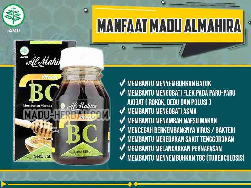 khasiat-madu-tbc-almahira